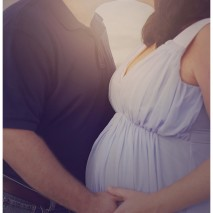 Bridgewater Maternity Photographer
