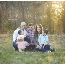 MA Family Photographer