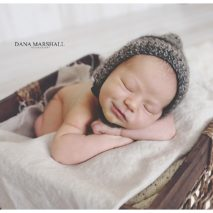 Hull Newborn Photographer
