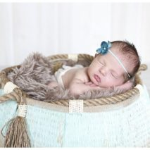 Abington MA Newborn Photographer