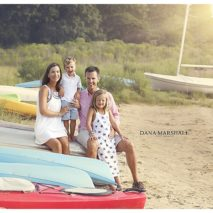 Cape Cod Beach Photographer
