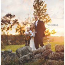 Cohassett MA Wedding Photographer
