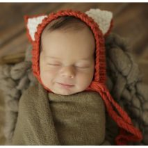 Wrentham MA Newborn Photographer